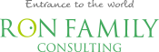 RON FAMILY CONSULTING